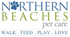 northern-beaches-pet-care|dog walking